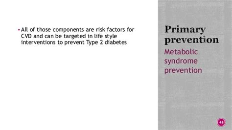 diabetes mellitus epidemiology prevention