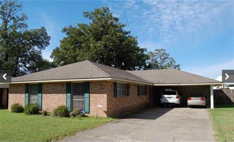 houses for rent in baton rouge house for rent in 2946 seracedar st baton rouge la