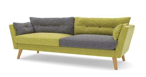 funky sofa beds melbourne funky sofa clearance home the honoroak