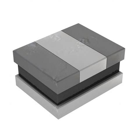 1h inductor datasheet srn2012 1r0m datasheet bourns introduces eight new semi shielded power