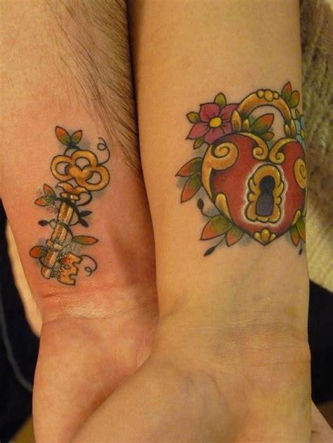 tattoos couples tumblr couples on