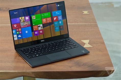 Laptop Dell Xps 13 Di Malaysia dell xps 13 inikah laptop 13 inci terkecil di dunia telset