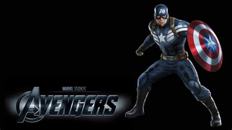 captain america wallpaper cell phone the avengers captain america hd wallpaper for desktop