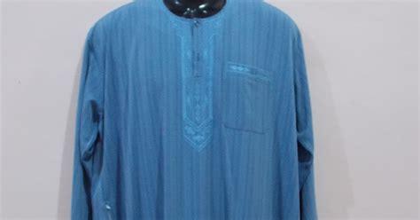 Baju Ar Raihan jubah lelaki al darwisy mawar muslim