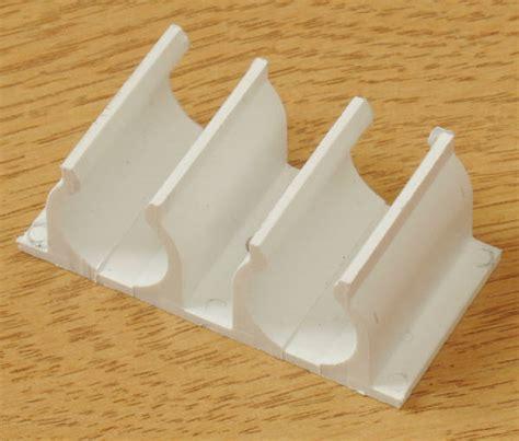 picture clips carpentieri blog pipe clips