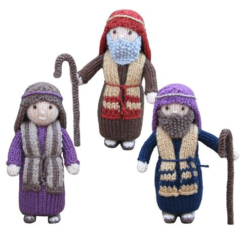 shepherd knitting patterns free 1000 images about knit dolls on toys