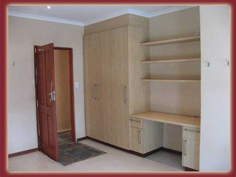cupboard design for bedroom bedroom cupboard designs
