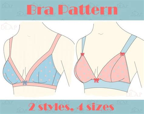 simple underwear pattern 152 best sewing lingerie images on pinterest sewing