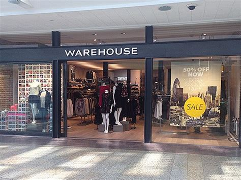 ware house shoes the mall cribbs causeway warehouse cribbs causeway