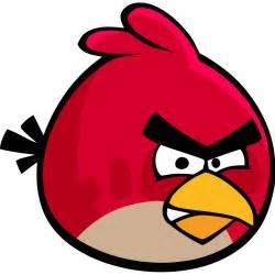 angry birds cartoonbros