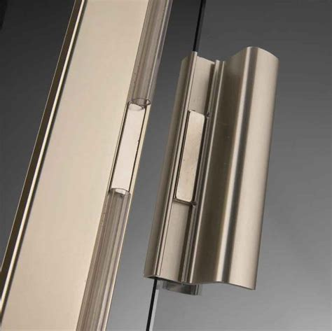 Splendor Shower Doors Splendor Shower Door Shower Doors Shower Doors Cambria Glass Shower Doors Cambria Glass