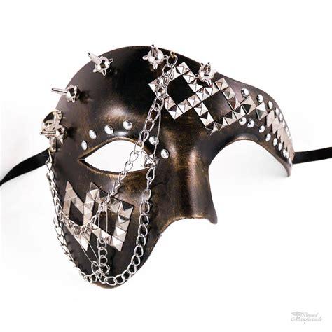 s masquerade s masquerade mask steunk steunk masquerade