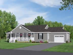 rancher plans two story house ranch style home modern homes success houseg