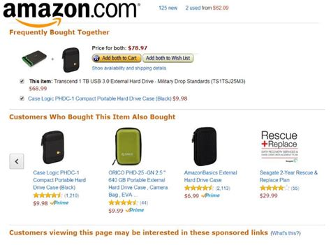 amazon products social proof the ultimate guide