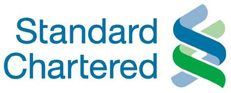 standard chartered bank how standard chartered bank serves customers better by