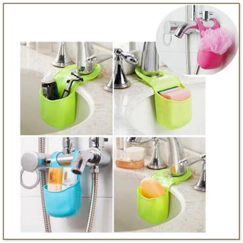 sink sider soap dispenser kitchen soap dispenser with sponge holder 28 images