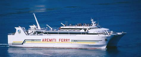 catamaran fast ferry for sale bv classed catamaran day pax car ferry for sale