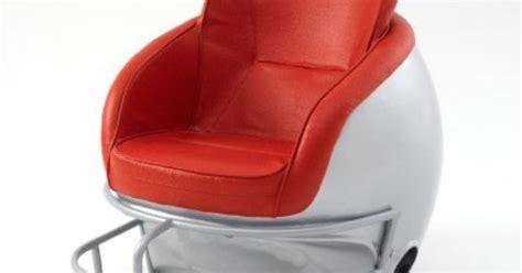osu football helmet chair by n http www