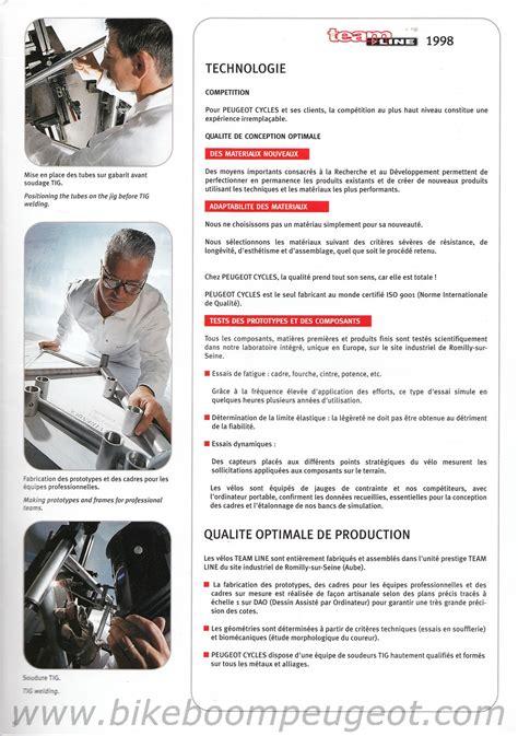 peugeot france website 100 peugeot france website driving in france