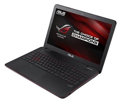 Laptop Laptop Asus Rog Gl551jm Dh71 Asus Rog Gl551jm Dh71 15 6 Quot Gaming Laptop Windows Laptop Tablet Specs Prices User Reviews