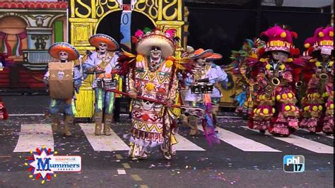 new year parade philadelphia 2016 new year s day january 1 2016 south philadelphia