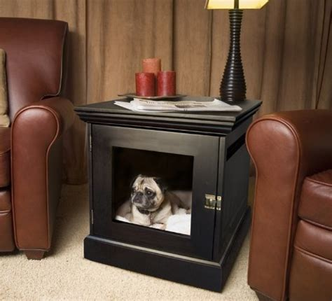 end table dog house 5 best shabby chic coffee tables a mixture combining tradition and modern tool box