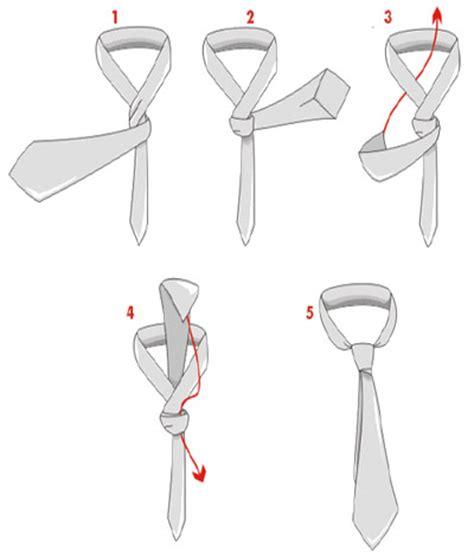nudos corbata modernos vestimenta archivos soluciones im