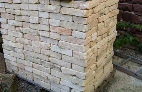 kräuterspirale stein kaufen backsteine gebraucht kaufen nur 2 st bis 75 g 252 nstiger