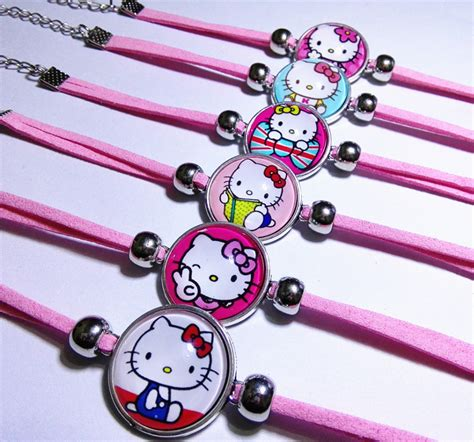 Gelang Rantai Pink kartun tangan promotion shop for promotional kartun tangan on aliexpress alibaba