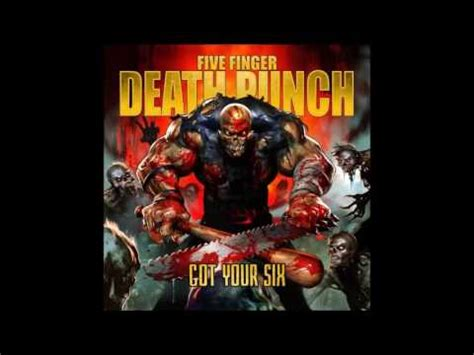 five finger death punch question everything meaning five finger death punch question everything lyrics in