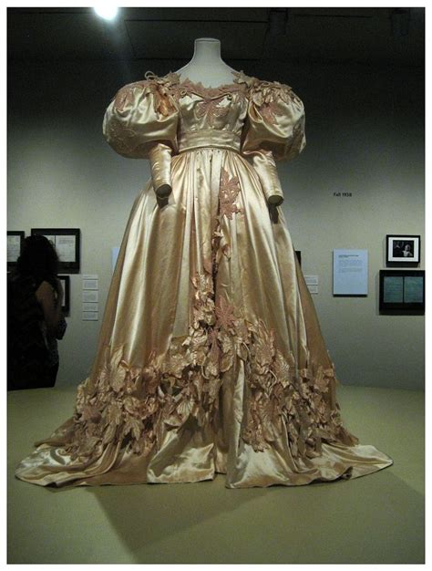 438 best images about gone with the wind dresses on