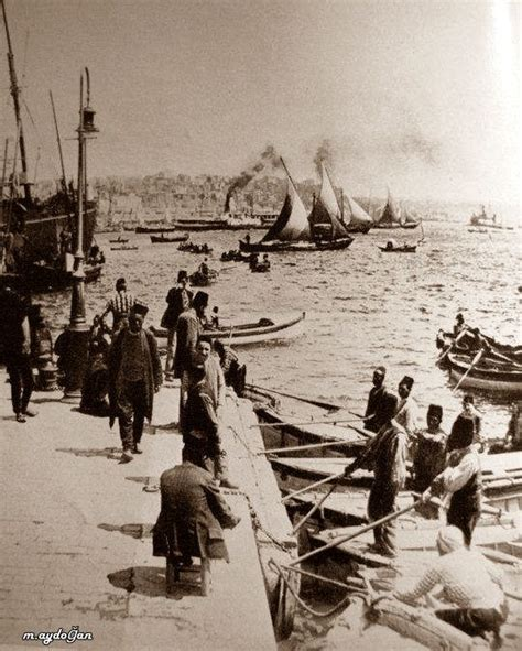 History Channel Ottoman Empire 1252 Best Images About Bir Zamanlar Istanbul On Istanbul Posts And Sultan Ahmed Mosque