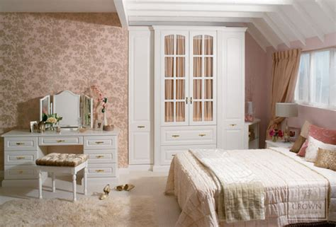 bedroom fitters bedroom furniture cambridge fitted bedrooms st ives cambridgeshire