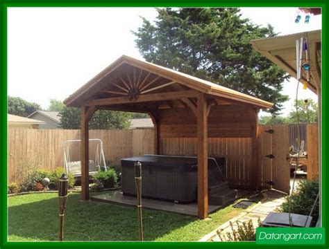 Free Patio Cover Design Plans Patio Cover Plans Free Standing Design Idea Home Landscaping