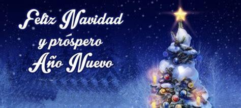 imagenes feliz navidad y prospero año nuevo feliz navidad y prospero a 241 o nuevo 2018 para dedicar
