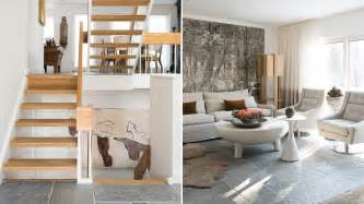 interior design tips for home interior design best design ideas for split level homes
