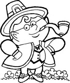 day coloring pages st patricks day coloring pages dr