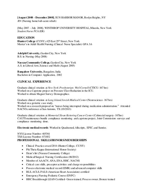 Cpt Code For Subacute Detox by New Resume Lejo 2016
