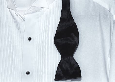 pattern shirt with bow tie free images suit white leather pattern clothing