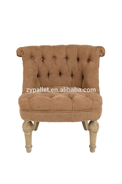tufted recliner chair antique wood button tufted recliner chair buy chair