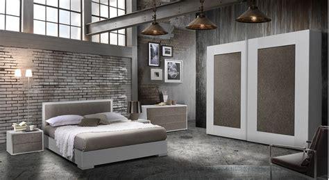 cucine asta mobili cucine asta mobili 81 images composizioni mobili