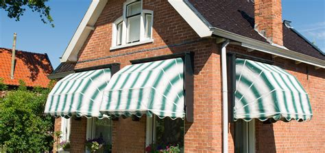 retractable awnings india retractable awnings window awnings awning manufacturer