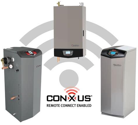 lochinvar water heater tech support 100 lochinvar water