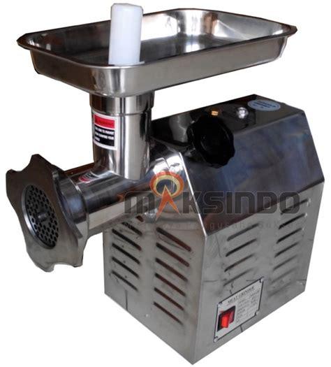 Giling Daging 42 mesin giling daging mhw 220 toko mesin maksindo toko mesin maksindo