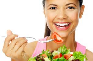 why eating raw foods can make you a healthier person young and raw