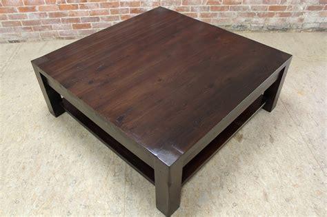 square kitchen tables