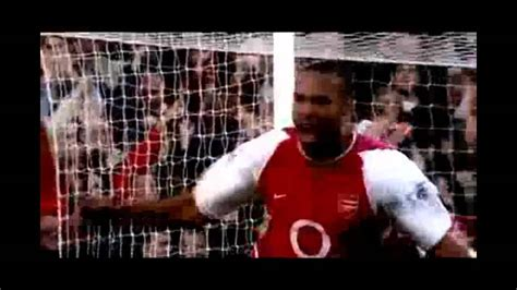 thierry henry best thierry henry best goals celebrations