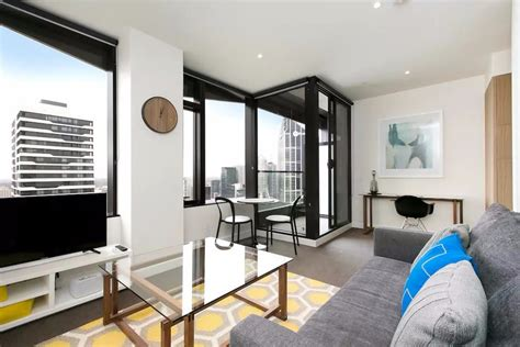 3 bedroom serviced apartments melbourne apartment 4505a at fulton lane serviced apartments