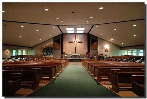 interior design for church sanctuary church sanctuary interior design