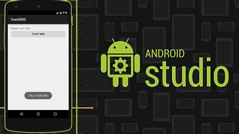 membuat aplikasi android berita cara membuat aplikasi di android studio gaptex com